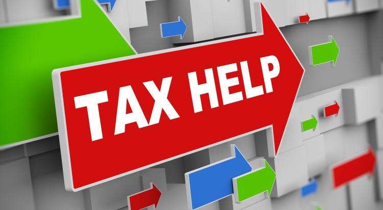 business what happens file your income taxes time